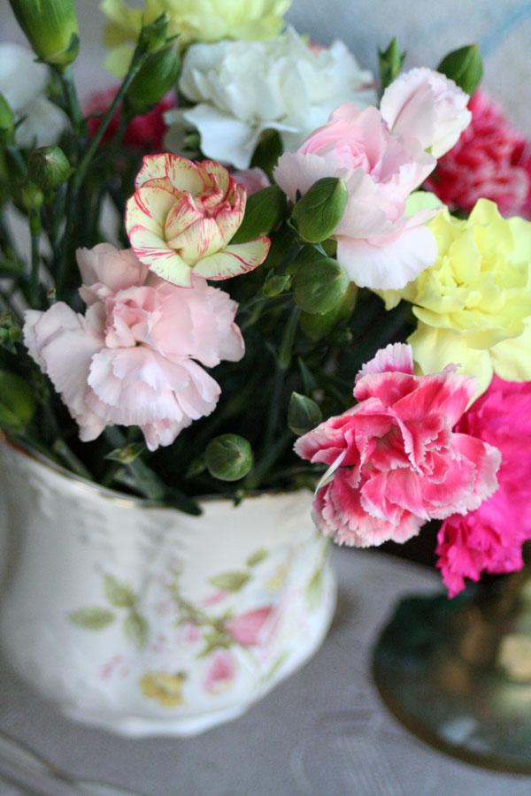 Flowers.4-29-09