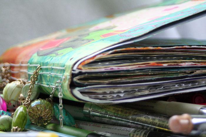 Journaltime1.5-09