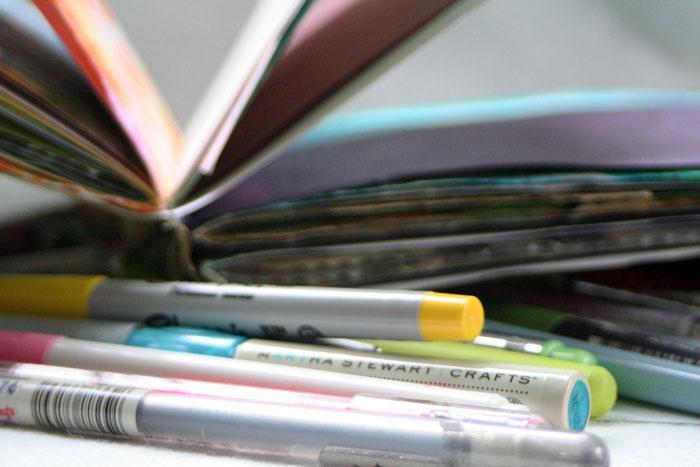 Journaltime3.5-09