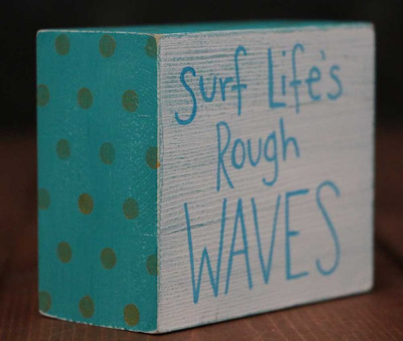Surflifesroughwaves
