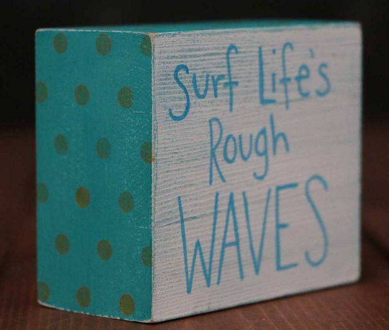 Surflifesroughwaves